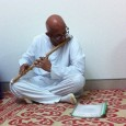 The Various sessions conducted at the Satsangh during Guruji's visit have been updated. Please check http://www.gitaaonline.com/gurujis-visit-to-bahrain-dec-10-jan-11/