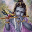 Listen to the Audio The Bhagavad Gita is a dialogue between Lord Krishna and Arjuna. It is narrated in the bhiishhma parva of the Maha Bharata and was subsequently recorded […]